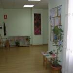 Centro Despierta