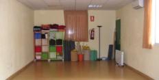 Instalaciones y Situación