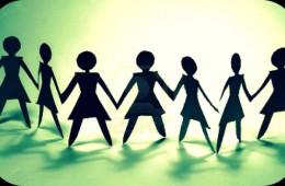 La Senda de la Maternidad/Conocernos para poder amar