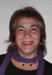 Carmen Cabeza