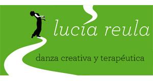 Lucía Reula: Danza Creativa y Terapeútica en Zaragoza