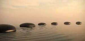 EL DESPERTAR INTERIOR Taller de silencio y meditación creativa