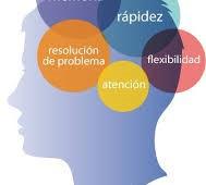 TALLER  BRAIN GYM Gimnasia suave para el cerebro
