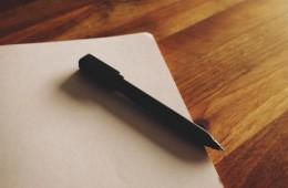 TINTAMUNDOS Iniciación a la escritura expresiva para profesionales de ayuda