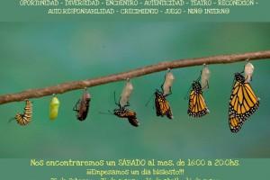 Grupo de Co-Transformación